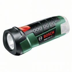 Latarka akumulatorowa (bez akumulatora i ładowarki) EasyLamp 12