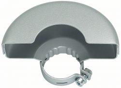 Pokrywa ochronna z blaszanym przykryciem 100 mm