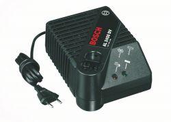 Szybka ładowarka AL 2450 DV 5 A, 230 V, UK