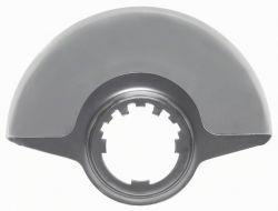 Pokrywa ochronna z blaszanym przykryciem 125 mm