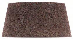 Pokrywa szlifierska, stożkowa, - metal/żeliwo 90 mm, 110 mm, 55 mm, 60