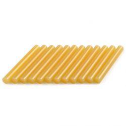 DREMEL® Sztyfty kleju do drewna (11 mm)