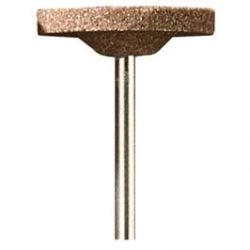 Kamień szlifierski z tlenku glinu 25,4 mm