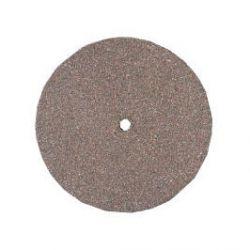Tarcza do cięcia, 24 mm