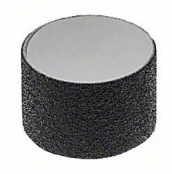 Tuleja szlifierska 30 x 45 mm, 40