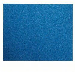 Papier ścierny J410 230 x 280 mm, 100