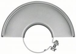 Pokrywa ochronna 180 mm, z kodowaniem