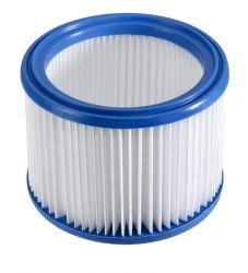 Filtr fałdowany do GAS 15 L