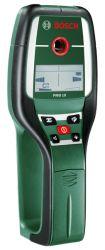 Detektor cyfrowy PMD 10