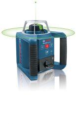 Laser obrotowy GRL 300 HVG