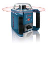 Laser obrotowy GRL 400 H