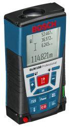 Dalmierz laserowy GLM 150