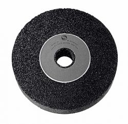 Tarcza szlifierska do szlifierki prostej 100 mm, 20 mm, 24
