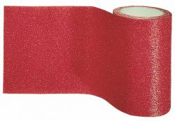 Rolka szlifierska, papier C470 115 mm, 5 m, 40