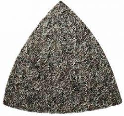 Włóknina 93 mm, 100, zgrubna
