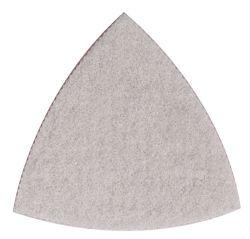 Włóknina czyszcząca 93 mm, bez ziarna